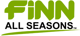 FiNN All Seasons Logo